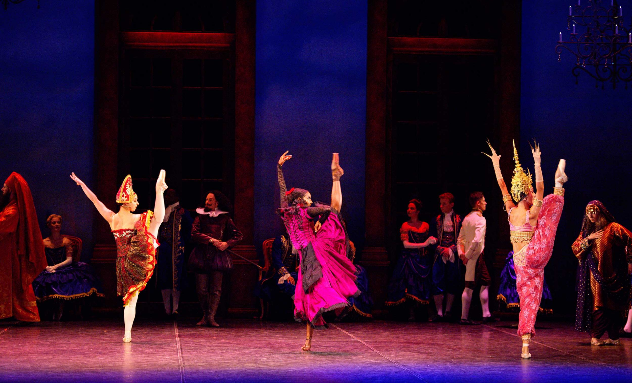 WEB-Julia-Conway,-Precious-Adams-and-Jia-Zhang-in-English-National-Ballet's-Cinderella-(c)-Laurent-Liotardo