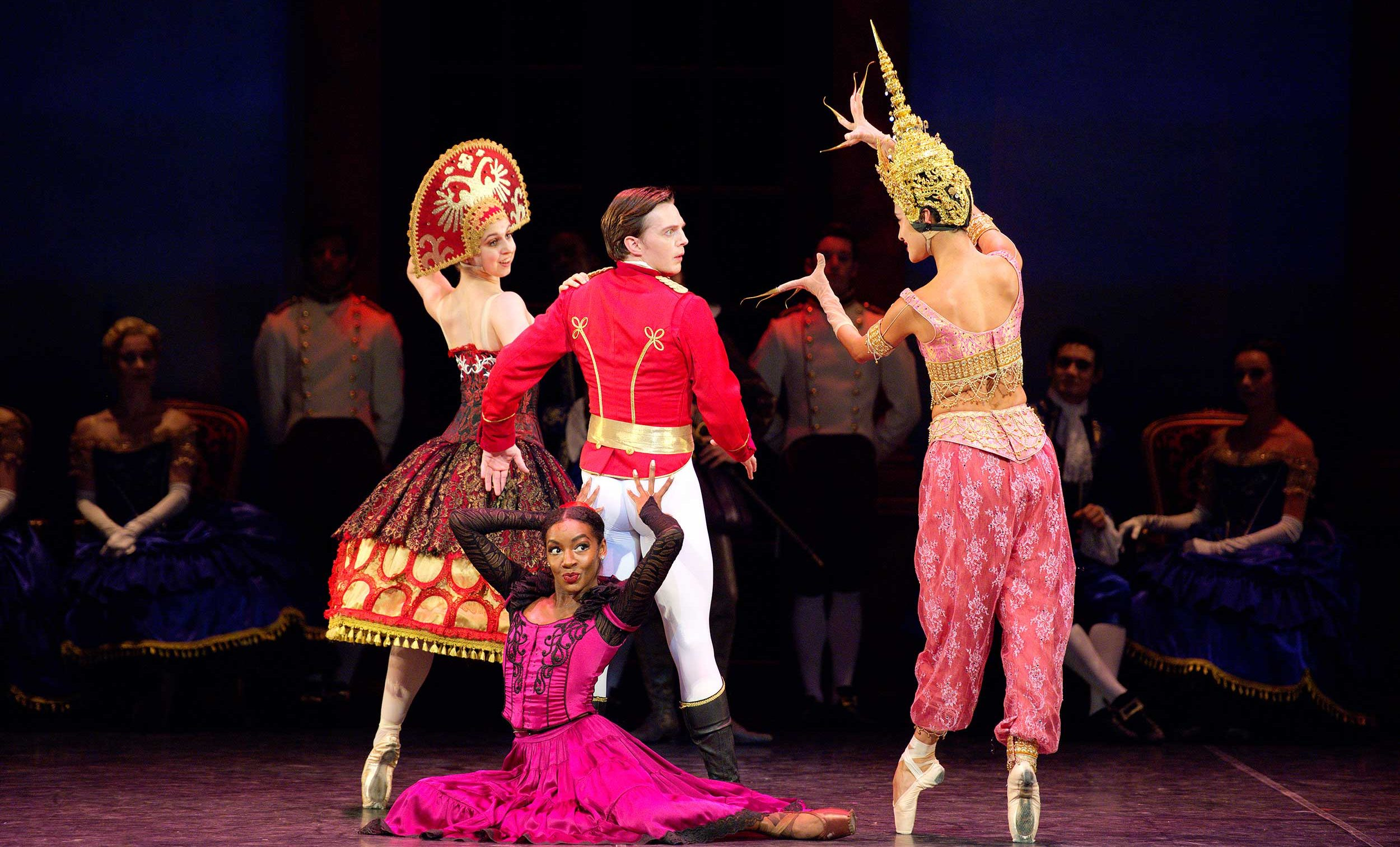 WEB-Julia-Conway,-Precious-Adams-and-Jia-Zhang-with-Joseph-Caley-in-English-National-Ballet's-Cinderella-(c)-Laurent-Liotardo-(2)