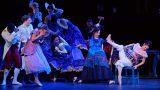 WEB-Tamara-Rojo-and-Alison-McWhinney-in-English-National-Ballet's-Cinderella-(c)-Laurent-Liotardo