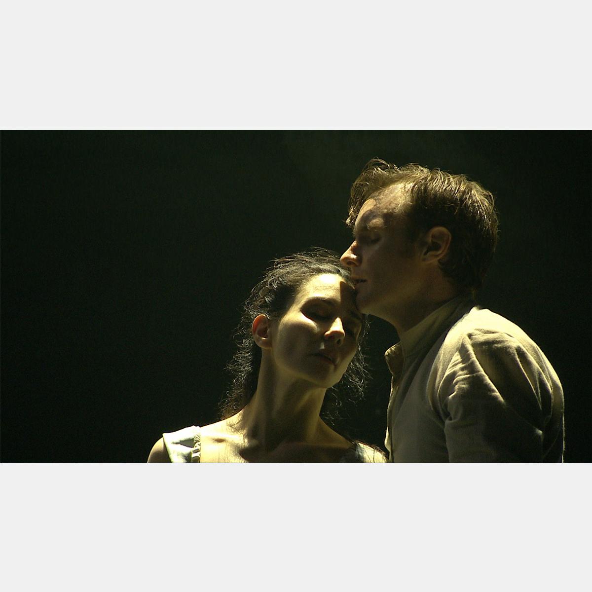 giselle-dvd-james-tamara-2