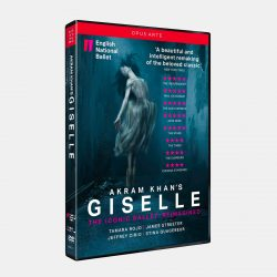 giselle-dvd-only-grey