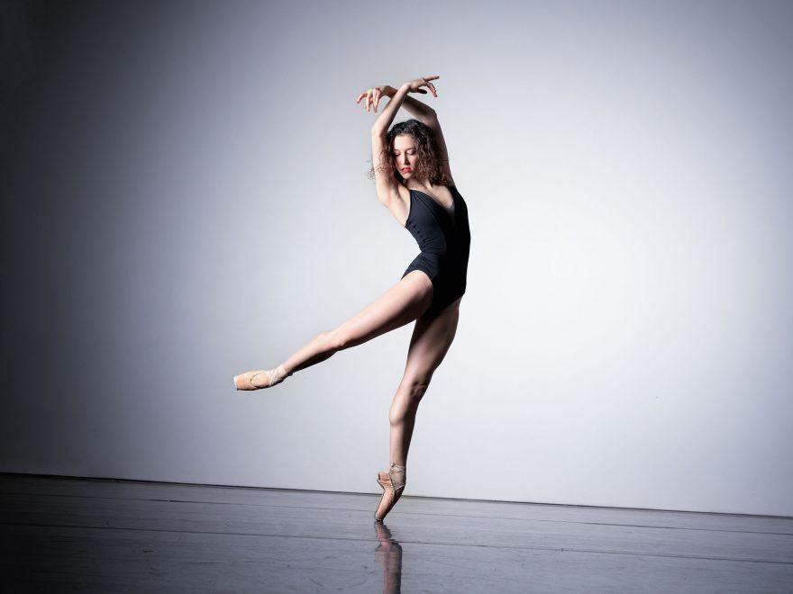 WEB-Alice-Bellini-(c)-Laurent-Liotardo
