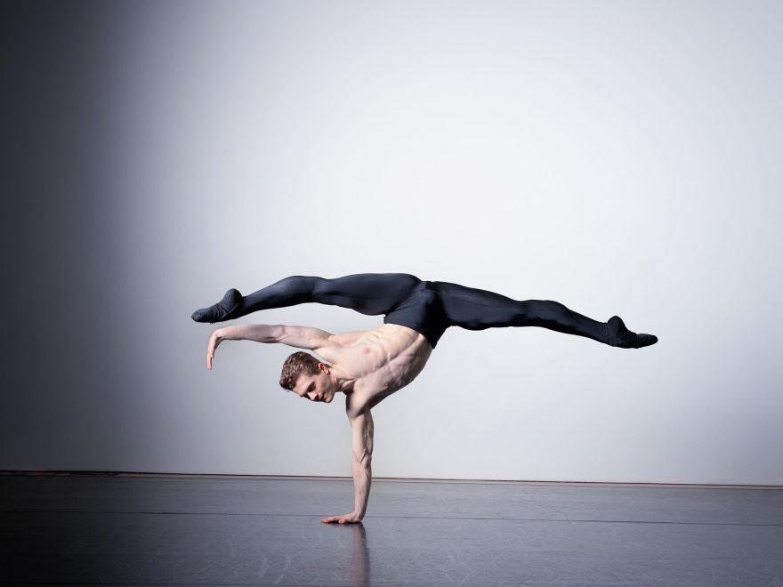 WEB-Rhys-Antoni-Yeomans-(c)-Laurent-Liotardo