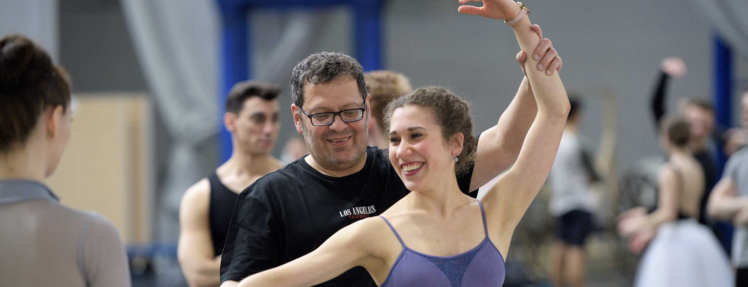 Renato-Paroni-de-Castro-coaching-Emilia-Cadorin-(c)-Laurent-Liotardo