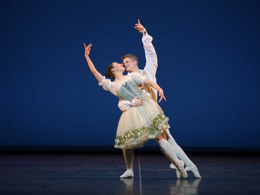 WEB-Emilia-Cadorin-and-Rhys-Antoni-Yeomans-performing-Coppélia-(c)-Laurent-Liotardo