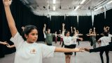Ballet Explored at English National Ballet