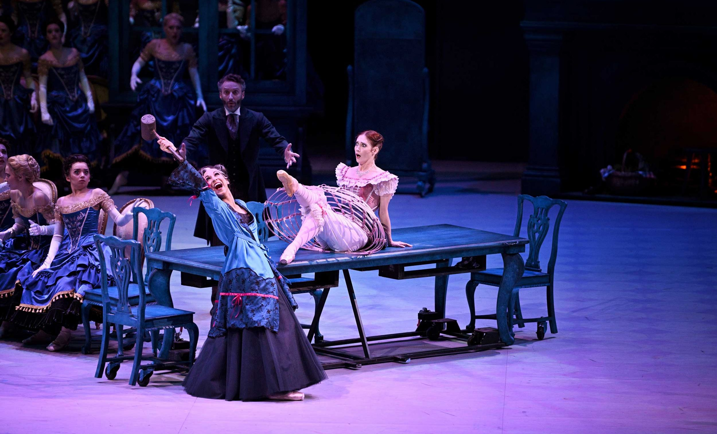 WEB-Sarah-Kundi-and-Alison-McWhinney-in-Cinderella-(c)-Laurent-Liotardo
