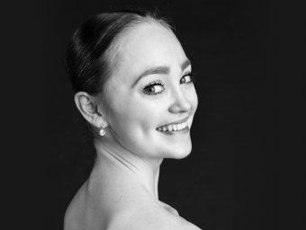 Chloe Keneally