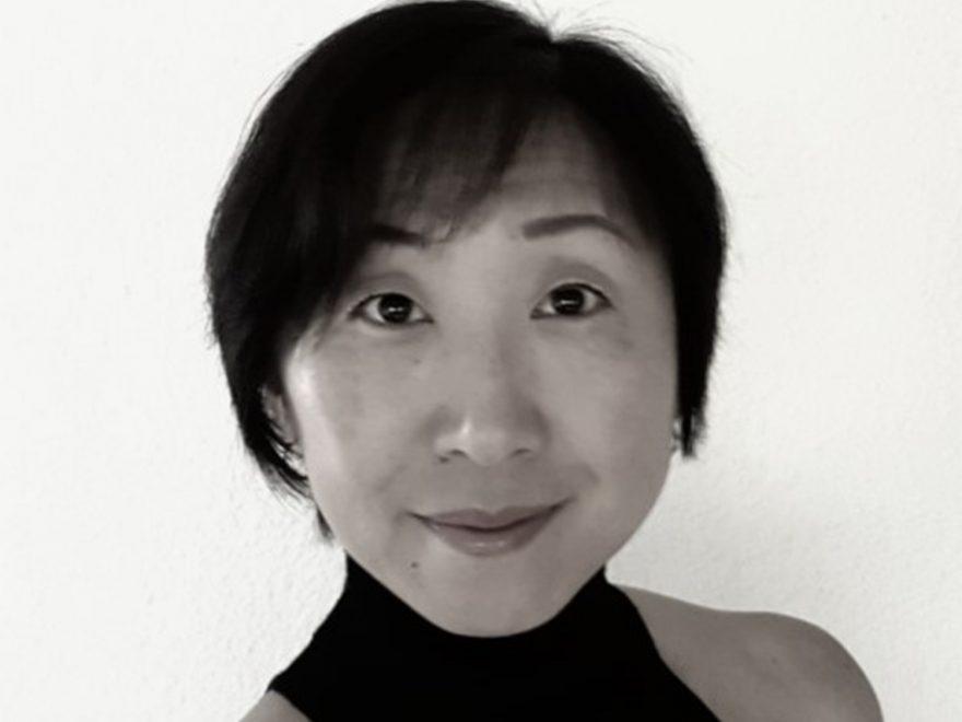 Mayumi-Ganley