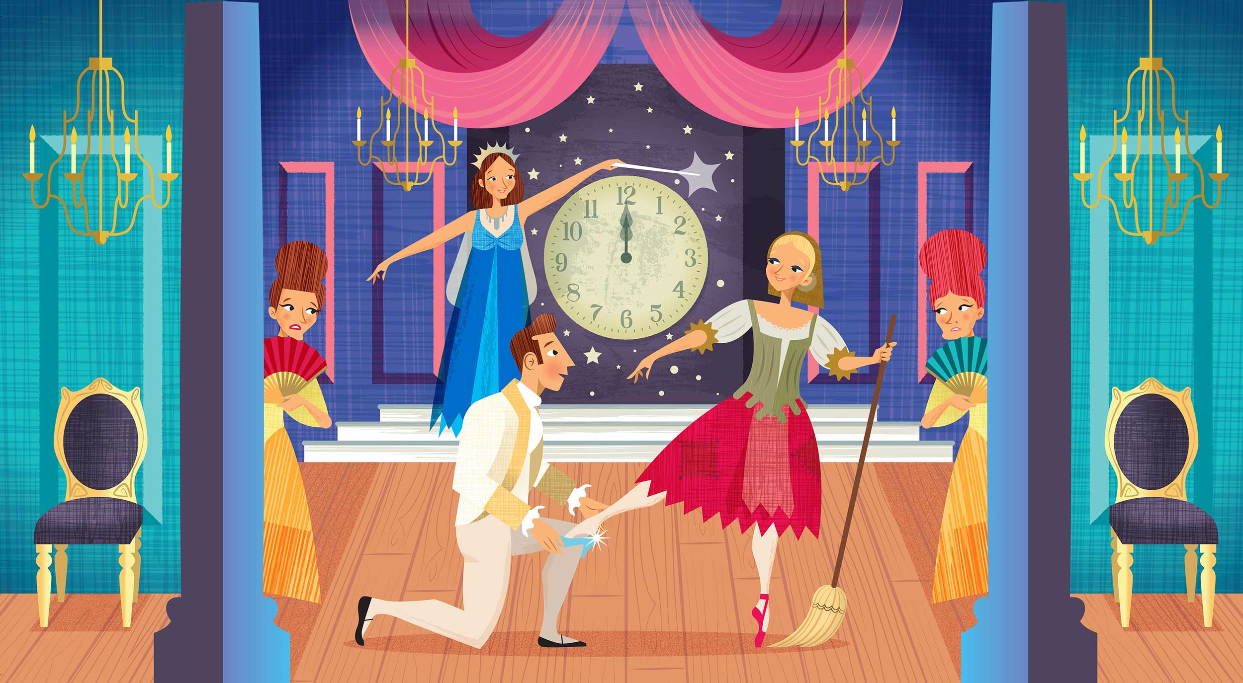 MFB-Cinderella-v4-without-banner_PRESS-USE_Illustration-Mark-Ruffle