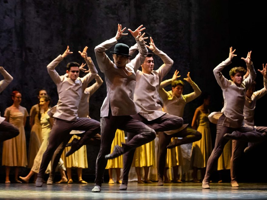 English-National-Ballet-in-Akram-Khan's-Giselle-011-(photo-by-Kyle-Flubacker)