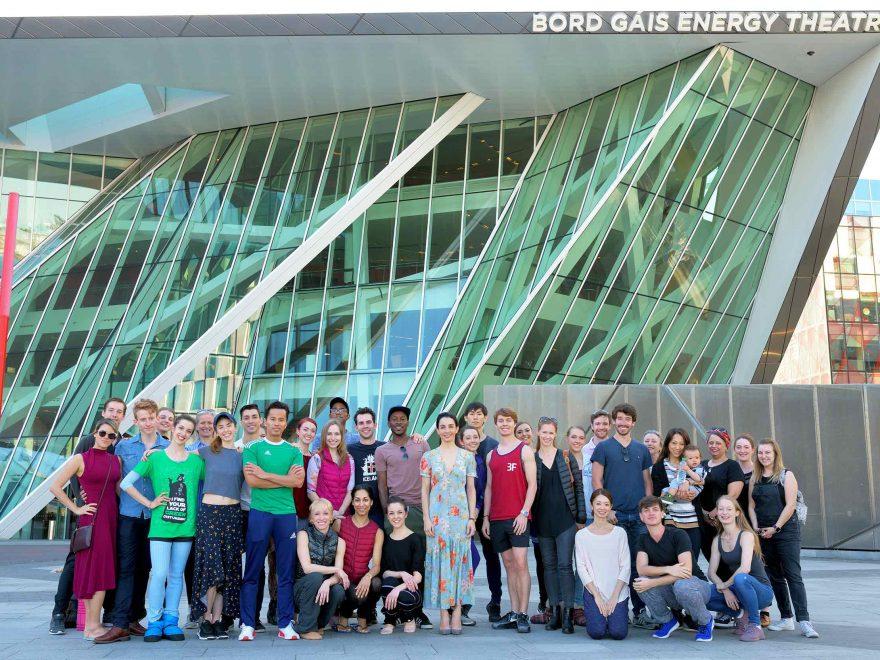English-National-Ballet-in-Dublin-©-Laurent-Liotardo