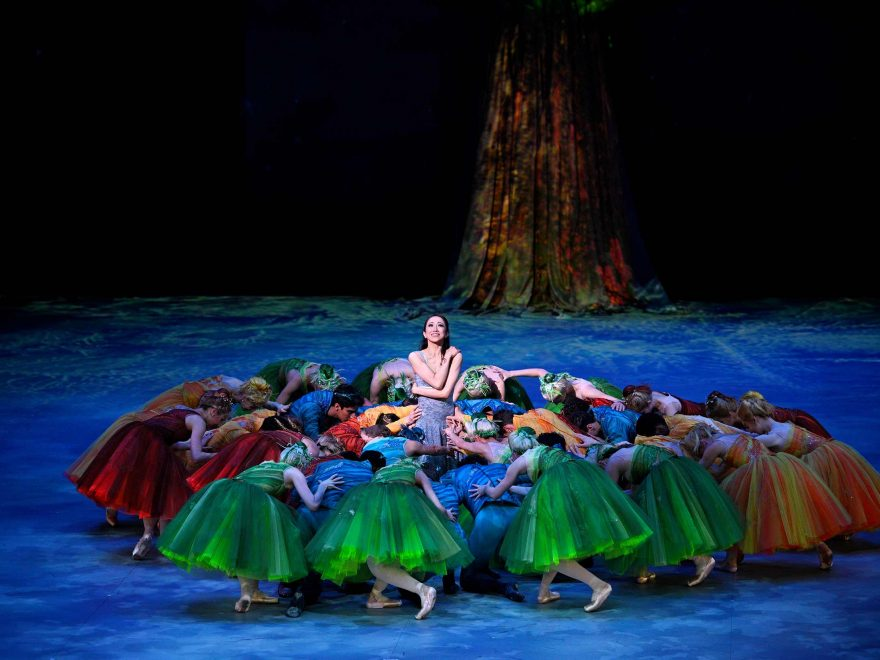 Erina-Takahashi-with-English-National-Ballet-in-Cinderella-(c)-Laurent-Liotardo