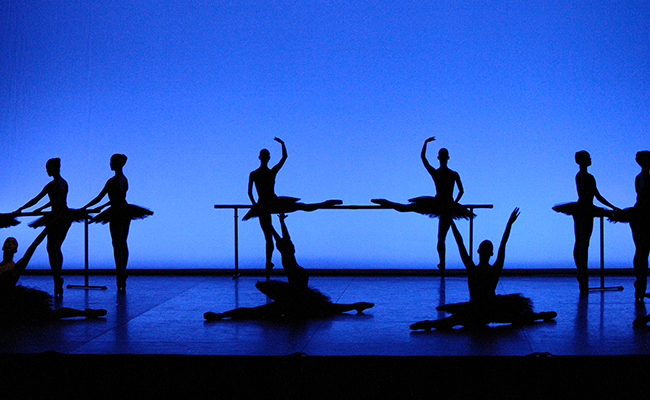 PRESS English National Ballet in Etudes_650x400