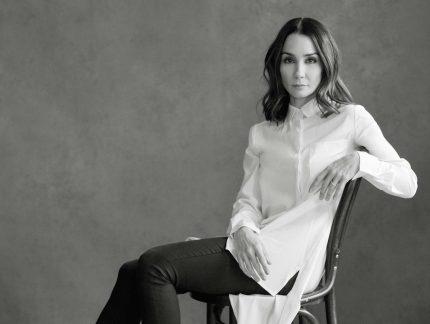 Tamara Rojo's Raymonda shortlisted for the FEDORA VAN CLEEF & ARPELS Prize for Ballet 2021