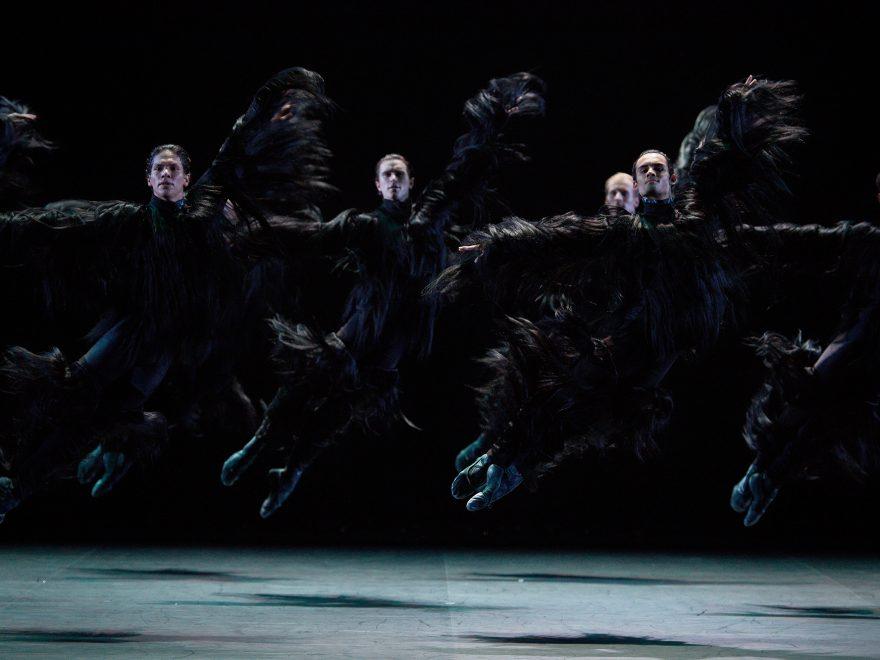 PRESS English-National-Ballet-in-Fantastic-Beings-by-Aszure-Barton-c-Laurent-Liotardo-2