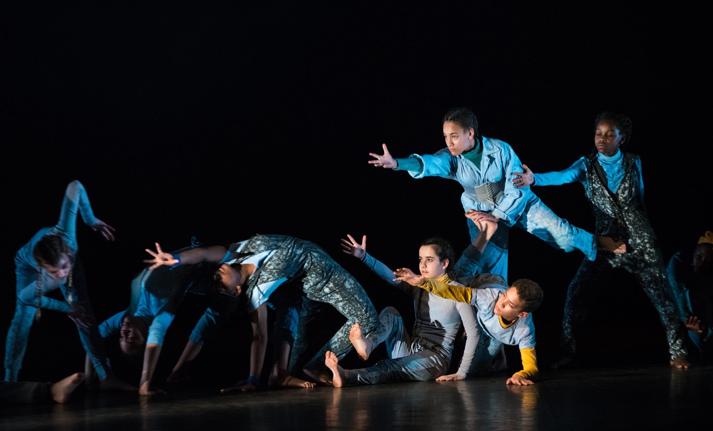 Dance-Journeys-2017-photo-Danilo-Moroni