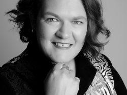 Rhonda Browne