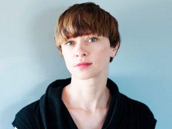Malgorzata Dzierzon (Gosia)