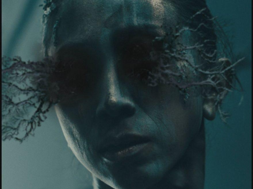 Erina-Takahashi-in-Laid-in-Earth,a-film-by-Thomas-James,-choreographed-by-Sidi-Larbi-Cherkaoui-©-English-National-Ballet-(1)_WEB