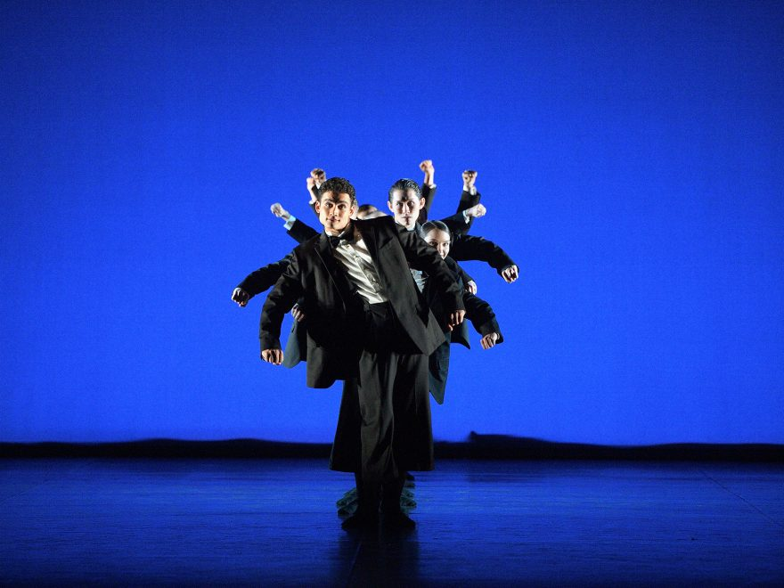 English-National-Ballet-in-Jolly-Folly-by-Arielle-Smith-part-of-ENB's-Reunion-©-Laurent-Liotardo_2000x1333